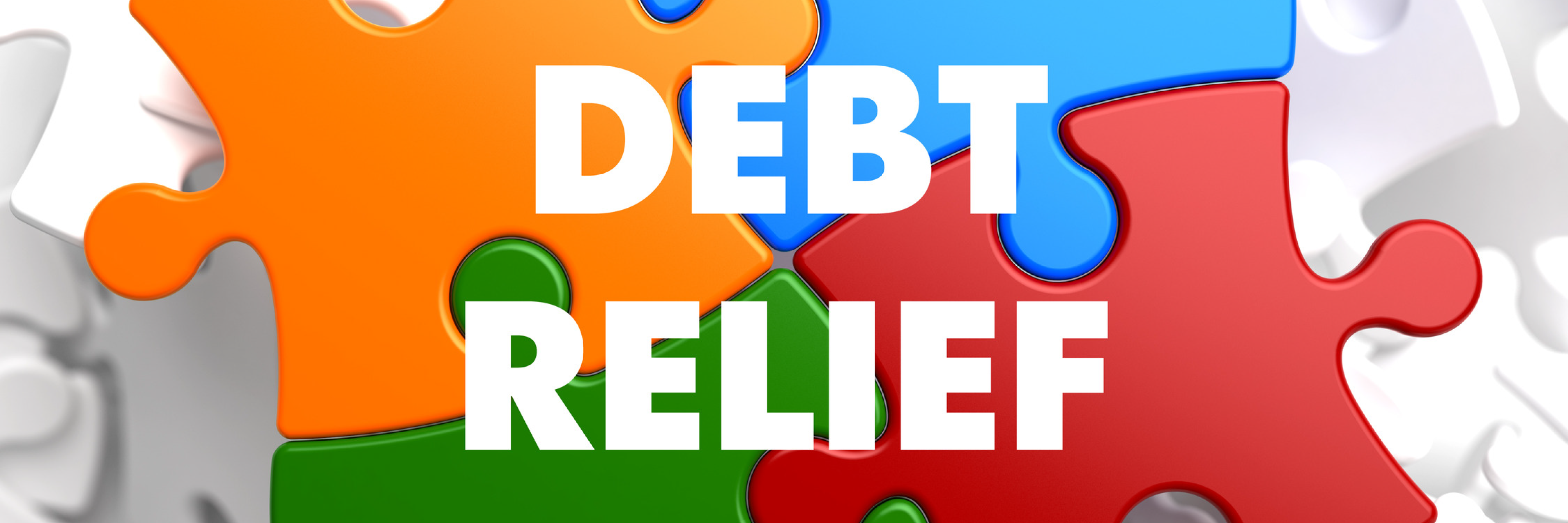 Which is the Best Debt Relief Option For You?