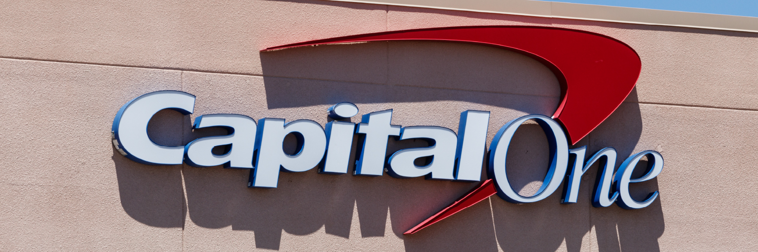 Capital One Data Breach: Stay Protected with AHFCU Checking