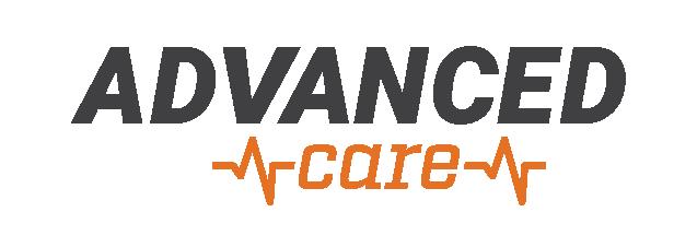 Advanced Care Checking