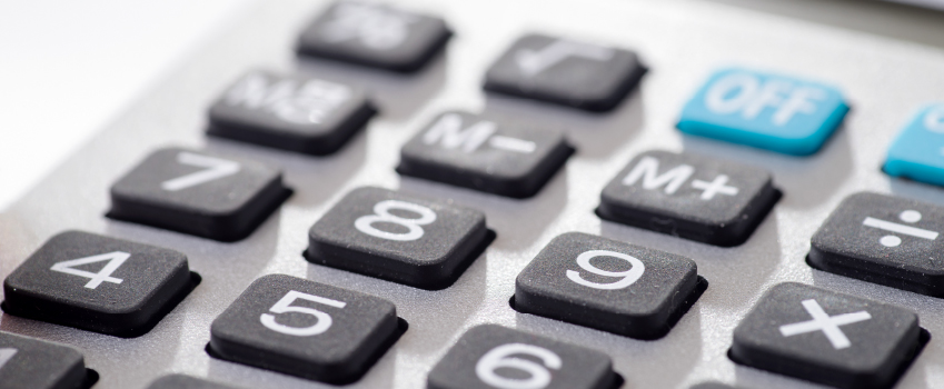 Financial Calculators Allied Healthcare Federal Credit Union