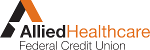 Allied Healthcare Federal Credit Union logo